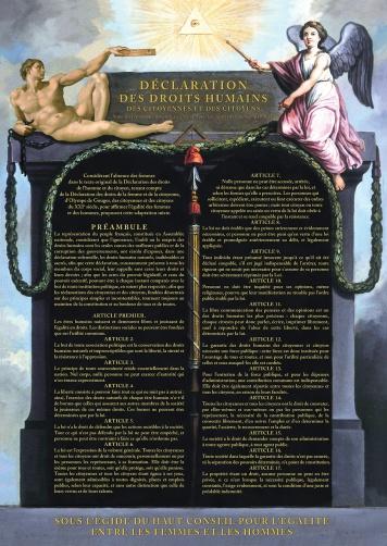 Declaration-des-Droits-Humains-A2-FINAL-V3